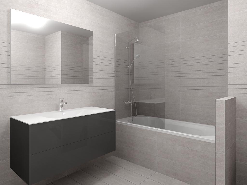 MattoutCarrelageDEBV Bathroom By Mattout CarrelageMATTOUT - A g carrelage 83