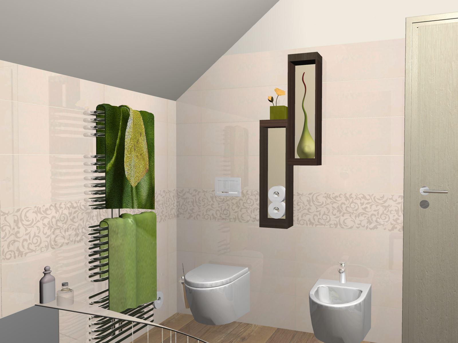 supergres malody bathroom by pirman romana trgocev d o o on visoft360 portal. Black Bedroom Furniture Sets. Home Design Ideas