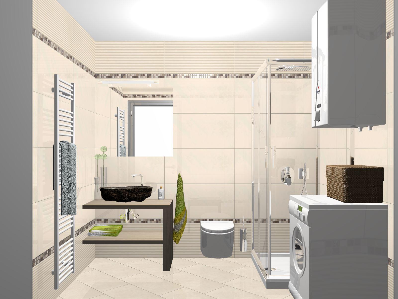 superges re si de bathroom by pirman romana trgocev d o o on visoft360 portal. Black Bedroom Furniture Sets. Home Design Ideas