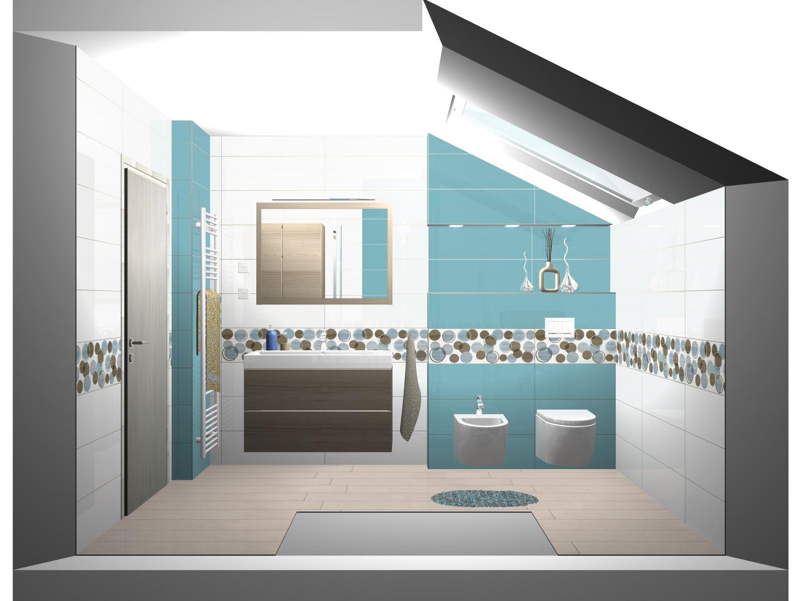 armonia tresor bathroom by pirman romana trgocev d o o on visoft360 portal. Black Bedroom Furniture Sets. Home Design Ideas