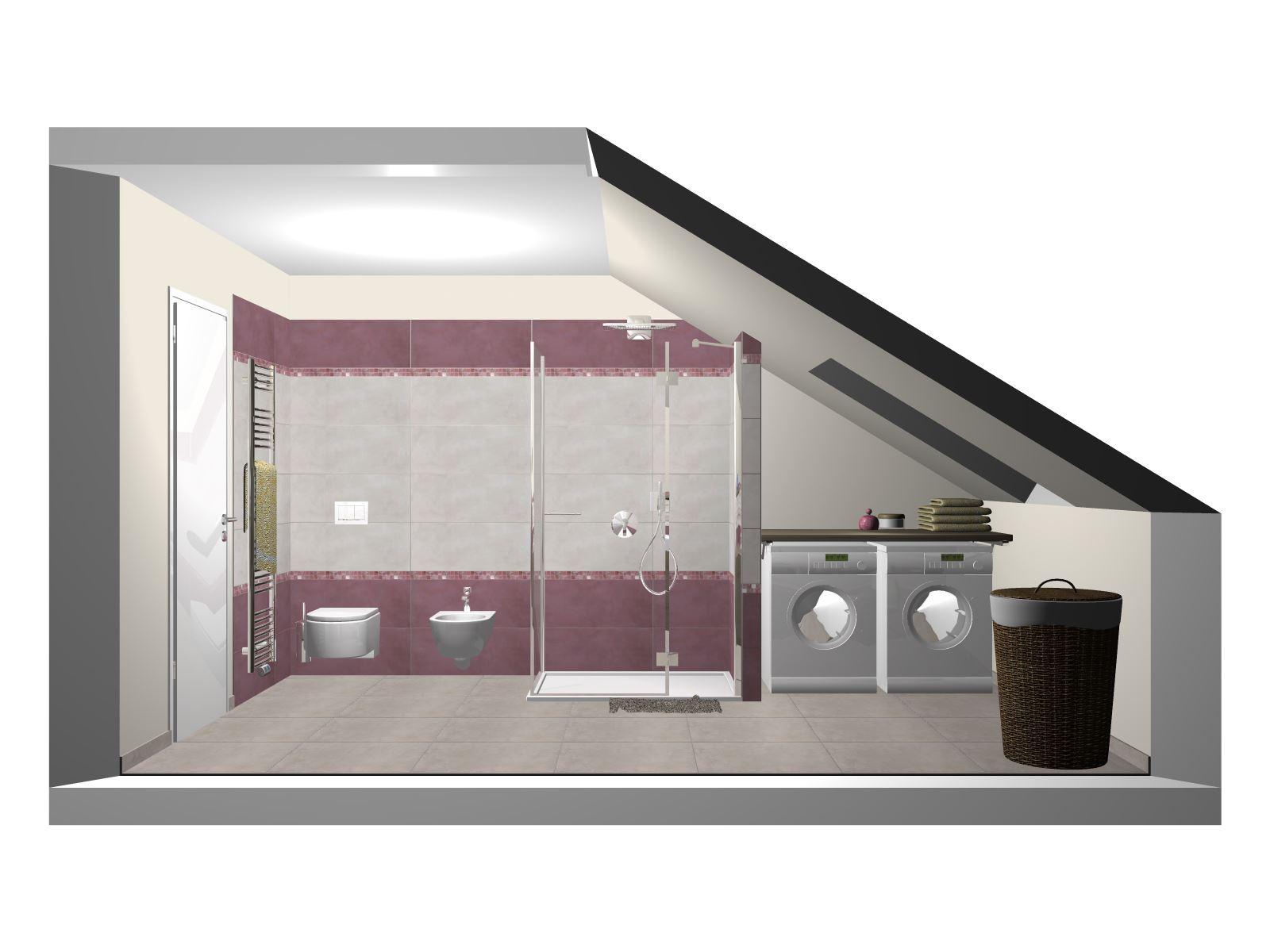 abk secret bathroom by pirman romana trgocev d o o on visoft360 portal. Black Bedroom Furniture Sets. Home Design Ideas