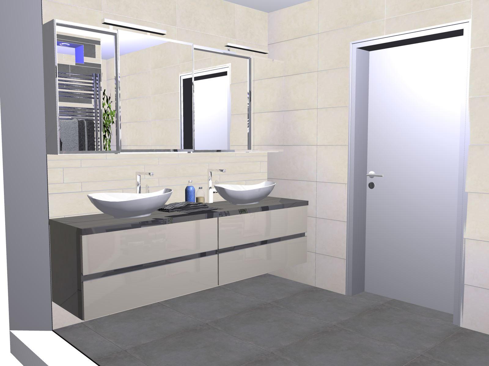 abk docks bathroom by pirman romana trgocev d o o on. Black Bedroom Furniture Sets. Home Design Ideas