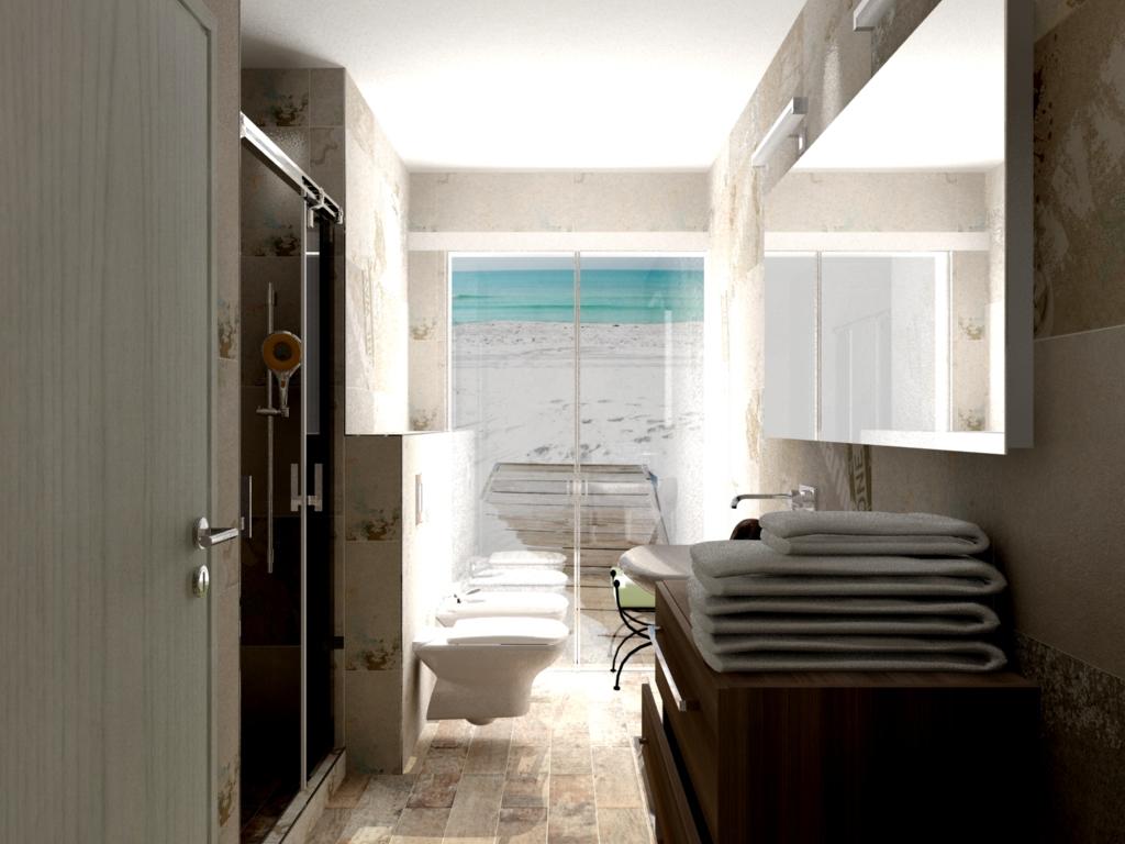 01 bathroom by neli nedelcheva sima ood on visoft360 portal. Black Bedroom Furniture Sets. Home Design Ideas