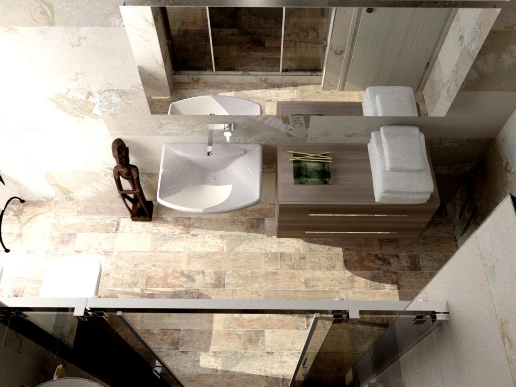 02 bathroom by neli nedelcheva sima ood on visoft360 portal. Black Bedroom Furniture Sets. Home Design Ideas