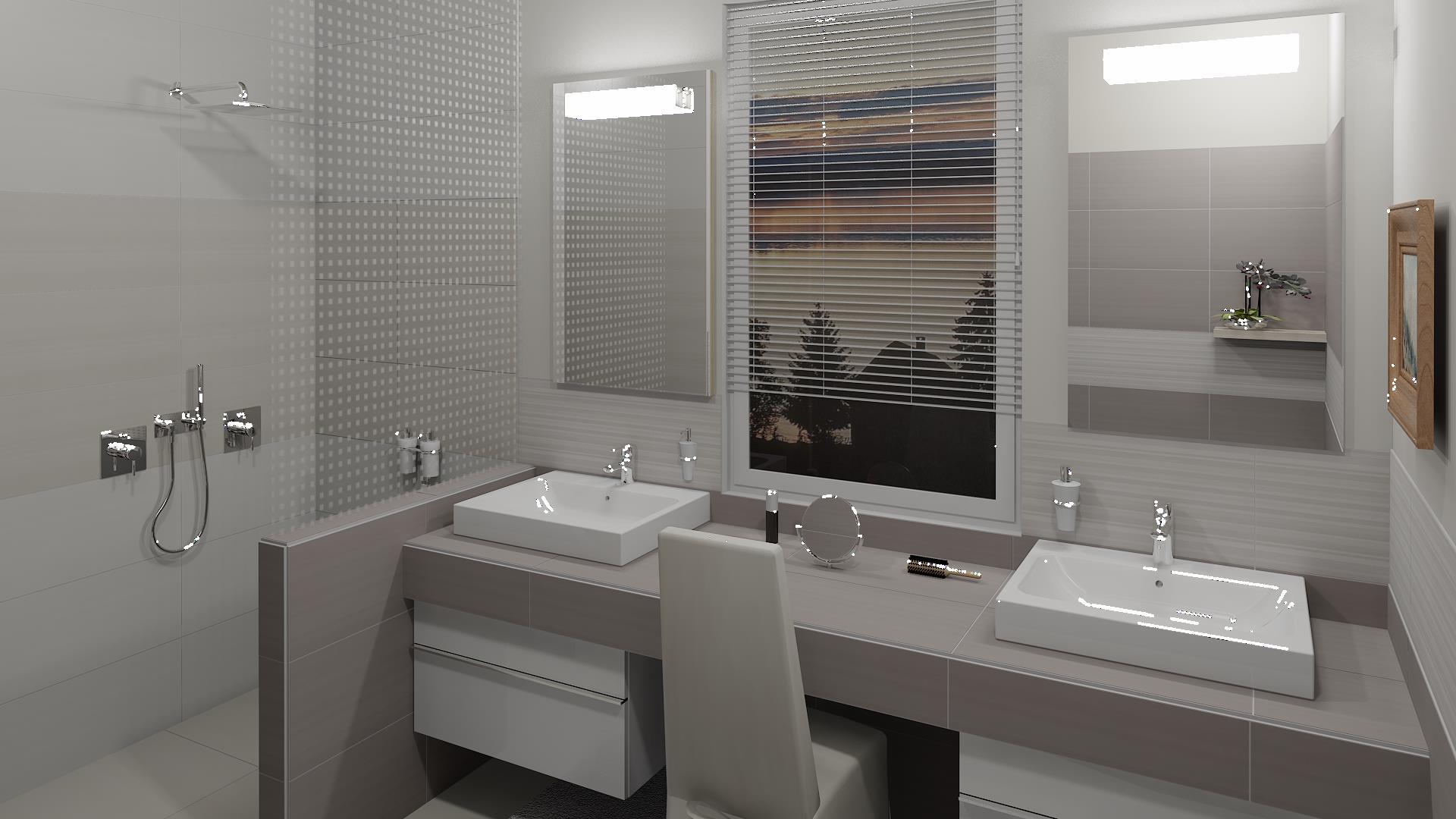 des w bathroom von sz p otthon p pa auf dem visoft360 portal. Black Bedroom Furniture Sets. Home Design Ideas