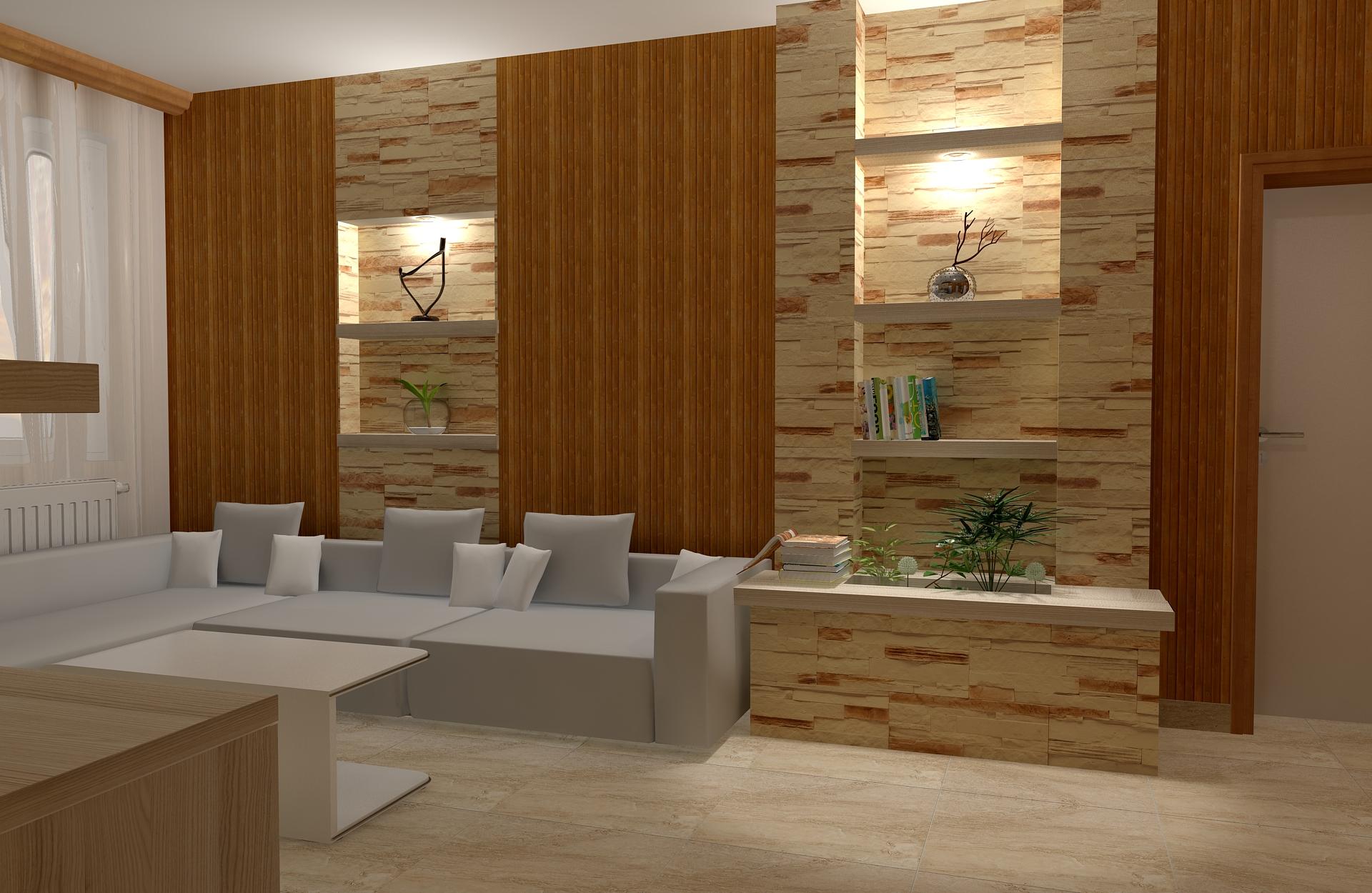 fabro stone bathroom by sz p otthon p pa on visoft360 portal. Black Bedroom Furniture Sets. Home Design Ideas