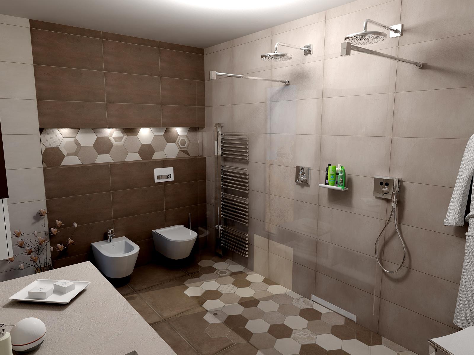 ragno rewind bathroom by mitja paliska d o o paliska d o o on visoft360 portal. Black Bedroom Furniture Sets. Home Design Ideas