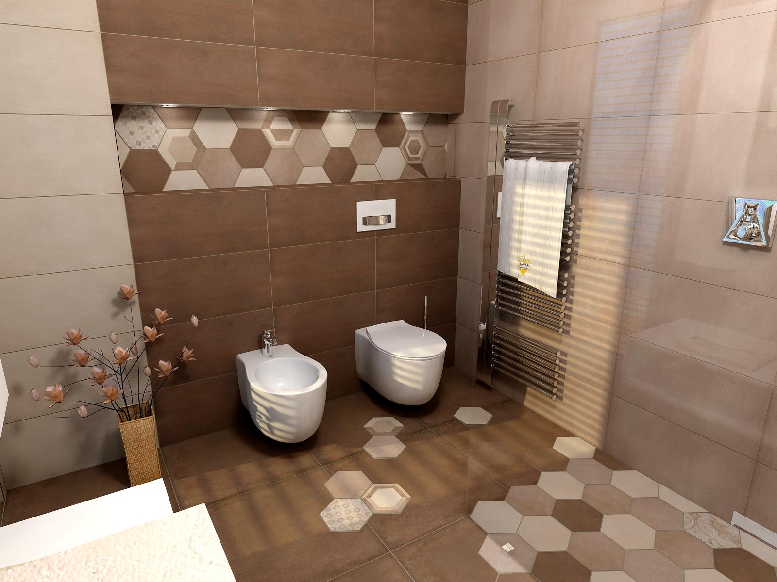 Ragno rewind Bathroom by Mitja - Paliska d.o.o.(Paliska d.o.o.) on ...