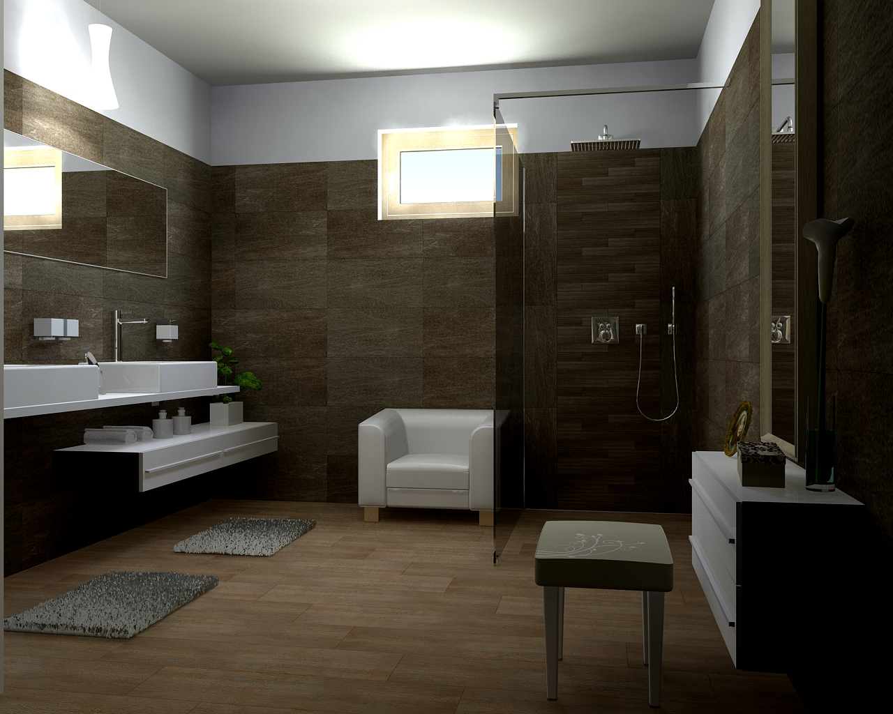 caesar verse2 bathroom by s pi brigitta l ta ker kft on. Black Bedroom Furniture Sets. Home Design Ideas
