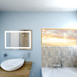 Bathroom 6004-2 (Rainer Nissler)