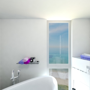 Bathroom 6021-3 (Rainer Nissler)