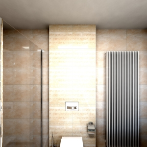Bathroom 6009-3 (Rainer Nissler)