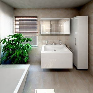 Bathroom 6009 a (Rainer Nissler)