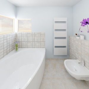Bathroom 6004 a (Rainer Nissler)