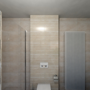 Bathroom 6009 mental ray (Rainer Nissler)
