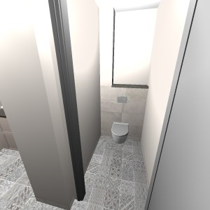 toilet badkamer beneden 15 april bathroom by stone concepts naaldwijk on visoft360 portal. Black Bedroom Furniture Sets. Home Design Ideas
