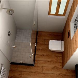 Master_Bathroom_4