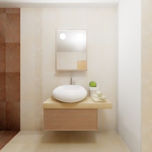 Bathroom Bernina_1-01