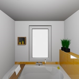 Bathroom Willemsen-02 (Benny Kerstens)