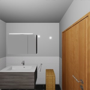 Bathroom 490461261000020Bauer_BAD2OG27.06.19-01 (Badplaner461)