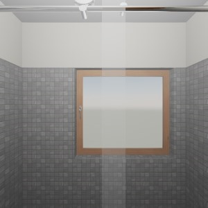 Bathroom Reinema_2-01 (Badplaner DE568260)