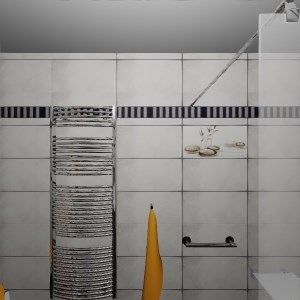 Bathroom 490334261000029_Zocher-01 (Badplaner DE334261)