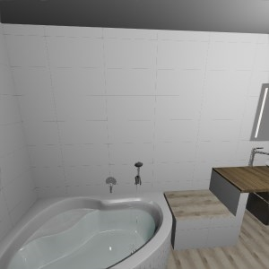 Bathroom Kom._Oglodek_Bad-01 (Badplaner DE577260)