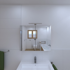 Bathroom Lorenz-03 (Nikolas Pfefferle)