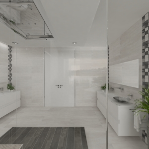 Bathroom B2_O5-04 (diala)