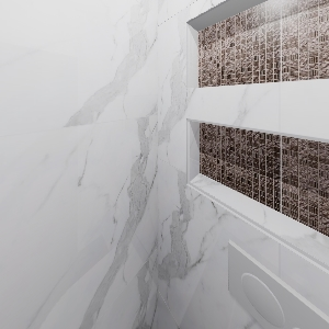 Bathroom Tol,_Gracia_&_Xander__toile (jos wieringa)