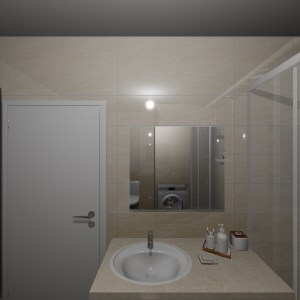 Bathroom Дубай250520 (Андрей  Томашевич)