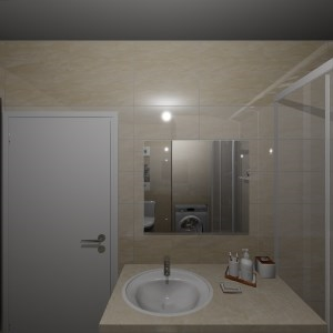 Bathroom Дубай250520-02 (Андрей  Томашевич)