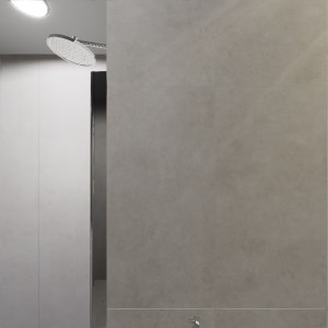 Bathroom Бонтон (Андрей  Томашевич)