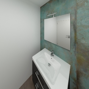Bathroom WC_EG-Variante_1-01 (Joe Vitale)