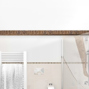Bathroom Zimmermann_L&M-01 (Dominic Girola)