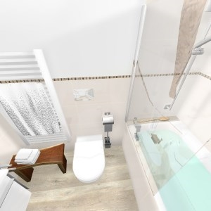 Bathroom Zimmermann_L&M-02 (Dominic Girola)