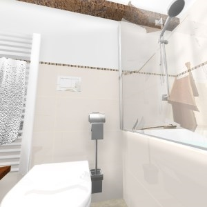 Bathroom Zimmermann_L&M-03 (Dominic Girola)
