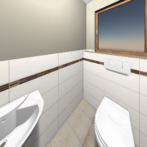Bathroom Keck_Andreas_WC-02 (Alexandra Gradl)