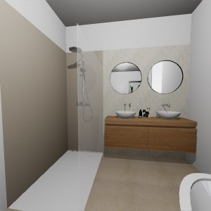 Bathroom Fam._van_Velthoven-02 (Henry Dusoleil)