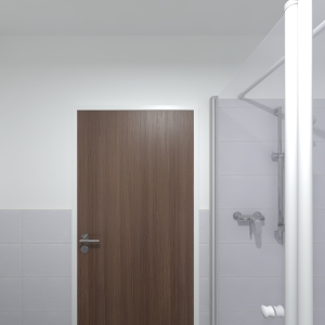 Bathroom Grote,Hannelore Bad (Reimann Bad+Küche GmbH)