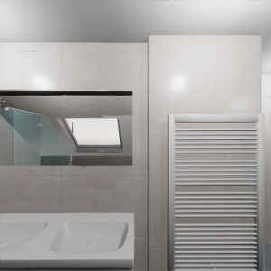 Bathroom meents2-01 (Martin Bentz Saalburger Marmorwerk)