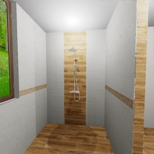 Bathroom zrnitca-02 (Dancho Kolev)