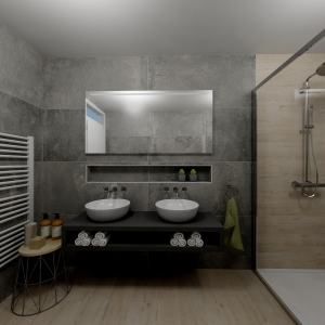 Bathroom 339-987/243-483 (Jan Groen Tegels)