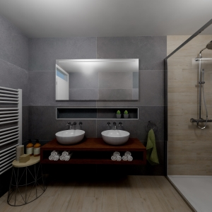 Bathroom 114-607/243-483 (Jan Groen Tegels)