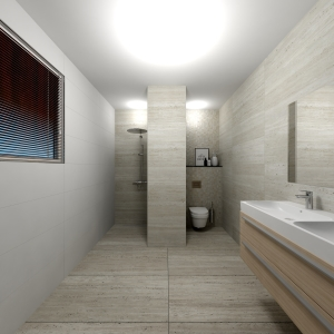 Bathroom 752-170/312-387/660-909 (Jan Groen Tegels)