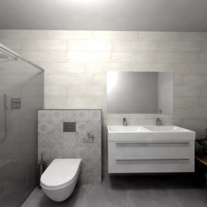 Bathroom 469-734/666-556/360-318 (Jan Groen Tegels)