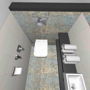 Bathroom 11-wc-carpet (ADIK)