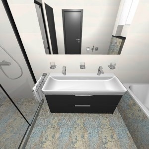 Bathroom 11-kup-carpet (ADIK)