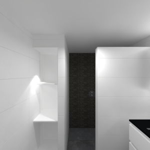 Bathroom 2020-127-1 (Oscar van Breemen)