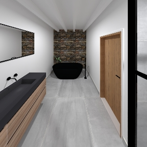 Bathroom 2020-056 (Oscar van Breemen)